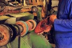 Shoe Repairs, Cape Town